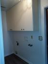 Laundary Room
